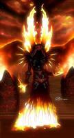 wow warlock tier 7