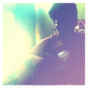 Kazym's Profile Picture