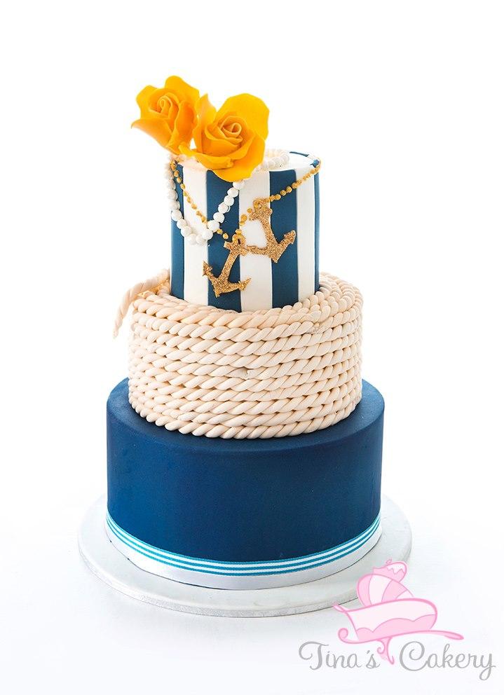 Wedding cakes with nautical theme expensive wedding celebration
