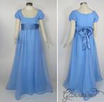 Wendy Darling Dress
