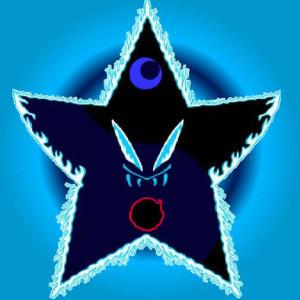 Count-Hoshioni's Profile Picture