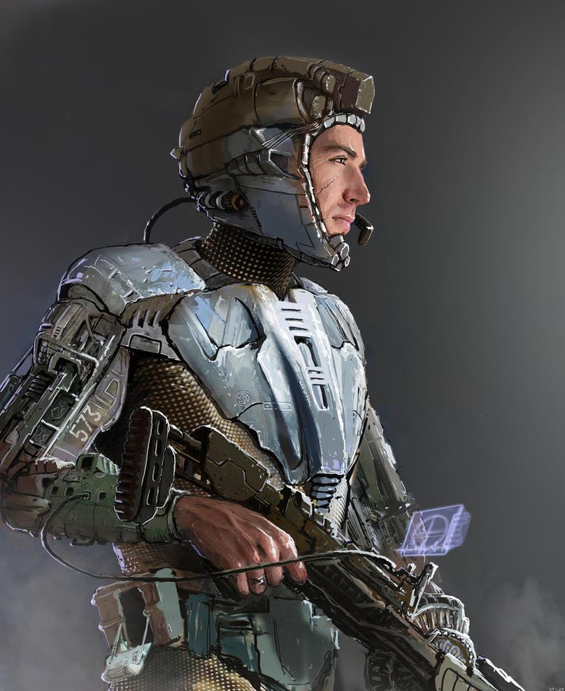 armor_concept_by_5ofnovember-d6g27vx.jpg