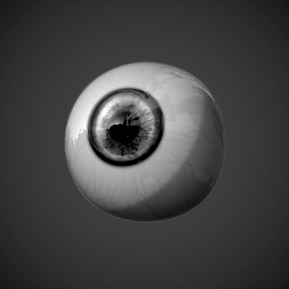 the_eye___marmoset_2_by_imsumdave-d7bz3w7.png