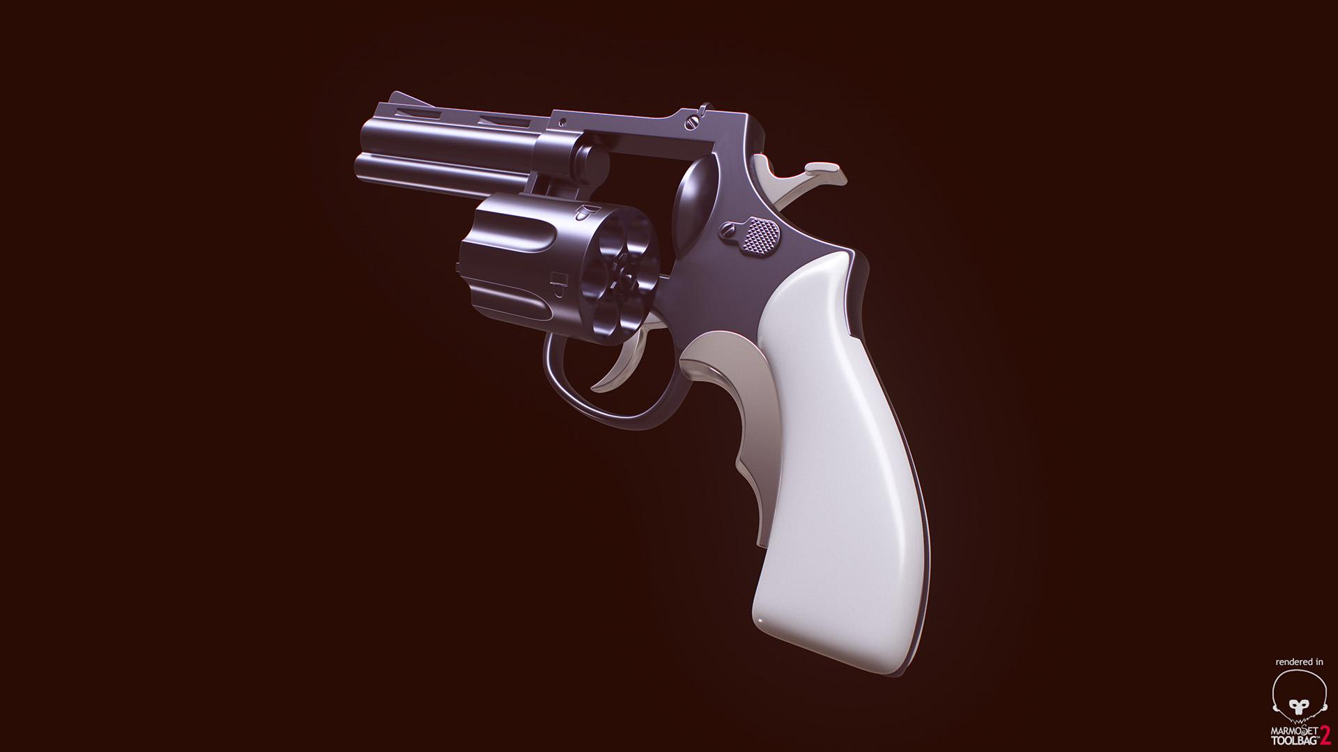 custom__38_special_revolver___wip01___marmoset_2_by_imsumdave-d8jaky9.jpg