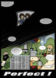 BSC R1 Page 1 -- 076 + 108 by Tirinka