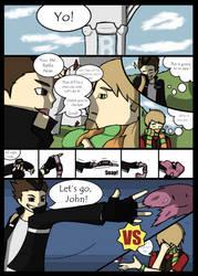 BSC R1 Page 2 -- 076 + 108 by Tirinka