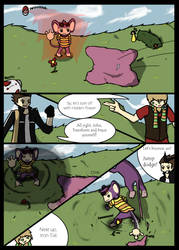 BSC R1 Page 3 -- 076 + 108 by Tirinka