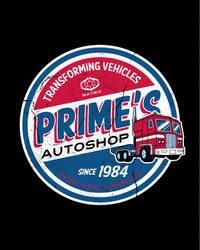 Prime's Autohop