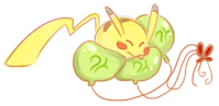 windychu_by_beefystew-d8u17ly.png