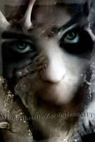 Demon Child by Mind-Illusi0nZ