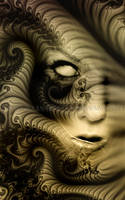 Warped by Mind-Illusi0nZ