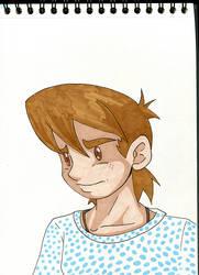 Inkpasaleur : Sofiane (2)