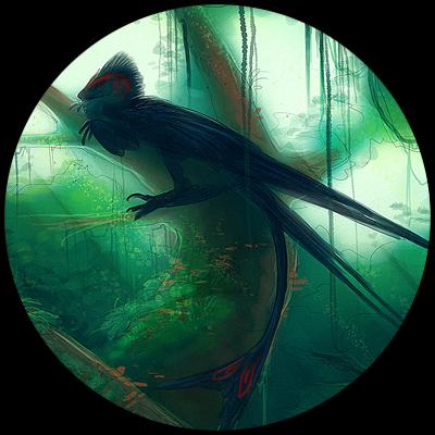 Skysealer's Profile Picture