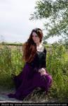 Fairy of Spring Stock III