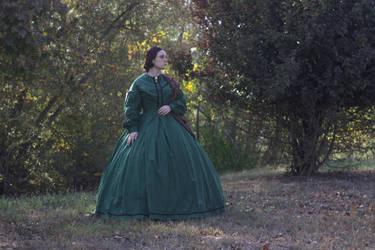 Victorian era stock 3 by DanielleFiore