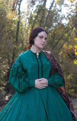 Victorian era stock 4 by DanielleFiore