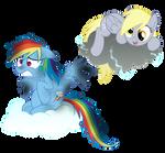 Rainbow Zap