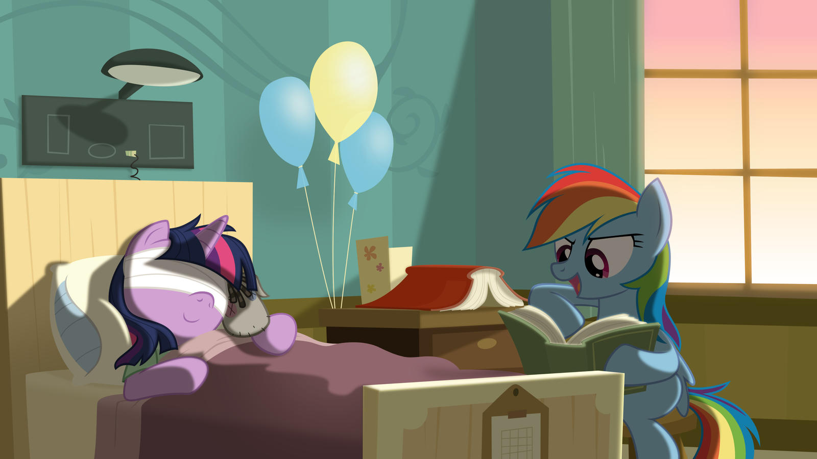 reading_rainbow_by_equestria_prevails-d4oouc1.jpg
