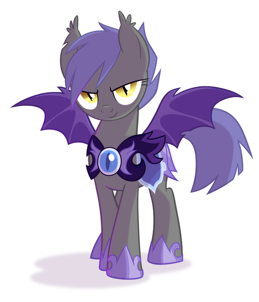 the_shadow_by_equestria_prevails-d54glun