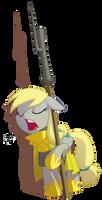 Goldencloak Sentry