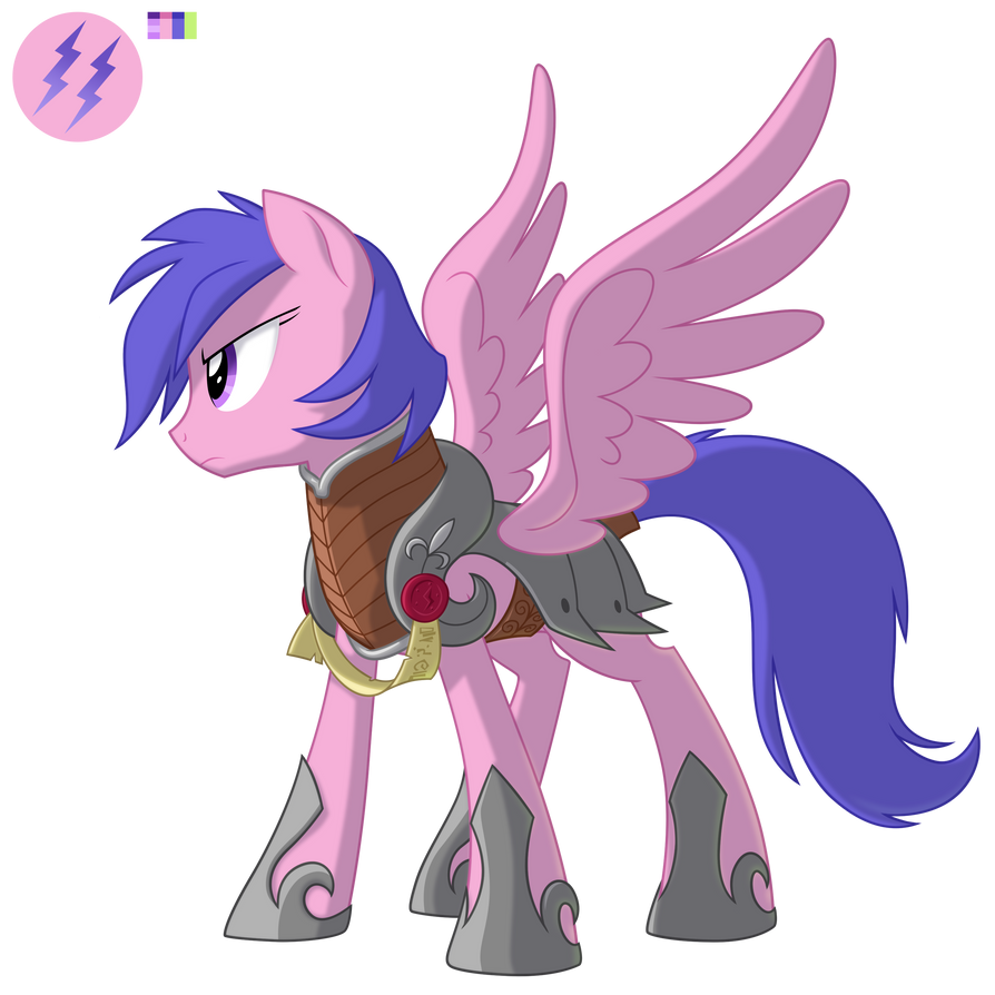 firefly_by_equestria_prevails-d5td8oz.pn