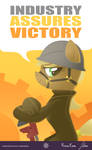 Build for Victory