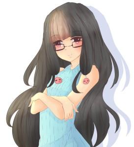 Ruerie's Profile Picture