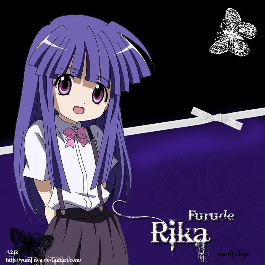 rika_furude_by_yumi_nya-d4olh9x.jpg
