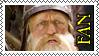 Stamp: Trumpkin by Arthyem