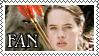 Stamp: Susan Pevensie by Arthyem