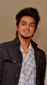 TahaJawaid's Profile Picture