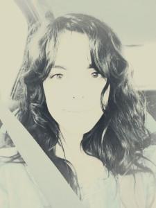 ysmhc's Profile Picture