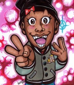 Djiguito's Profile Picture