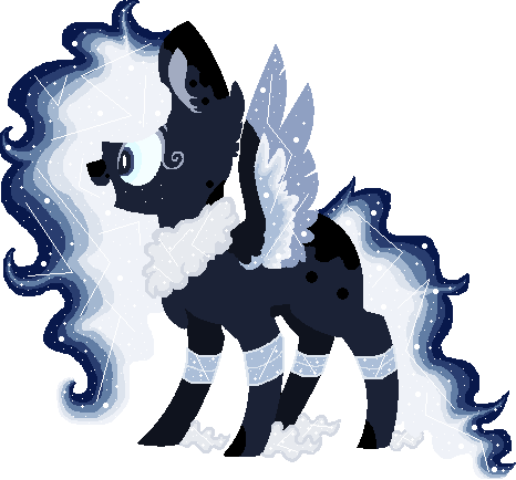 MLP ADOP!! (CLOSED! AUCTION)!! by LaishaOkami