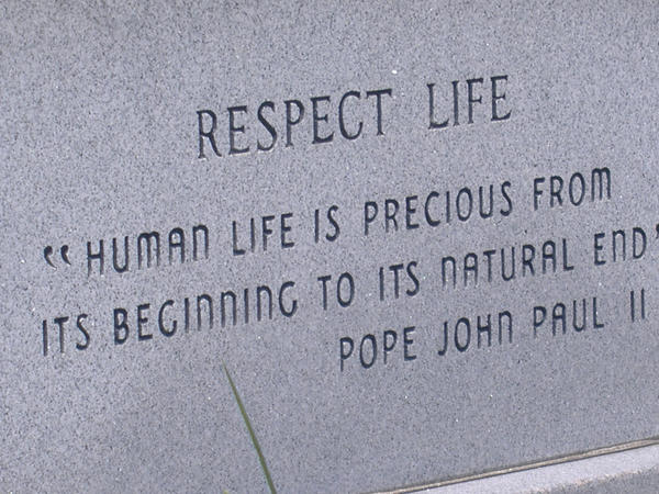 30 ethical quotes about respect funpulp