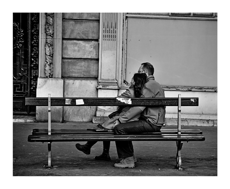 They are in love  by dufour l - A�k�n Avatarlar�