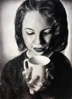 The Cozy Cupful by wendythewilf