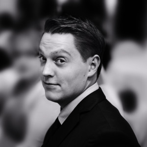 felix-berner's Profile Picture