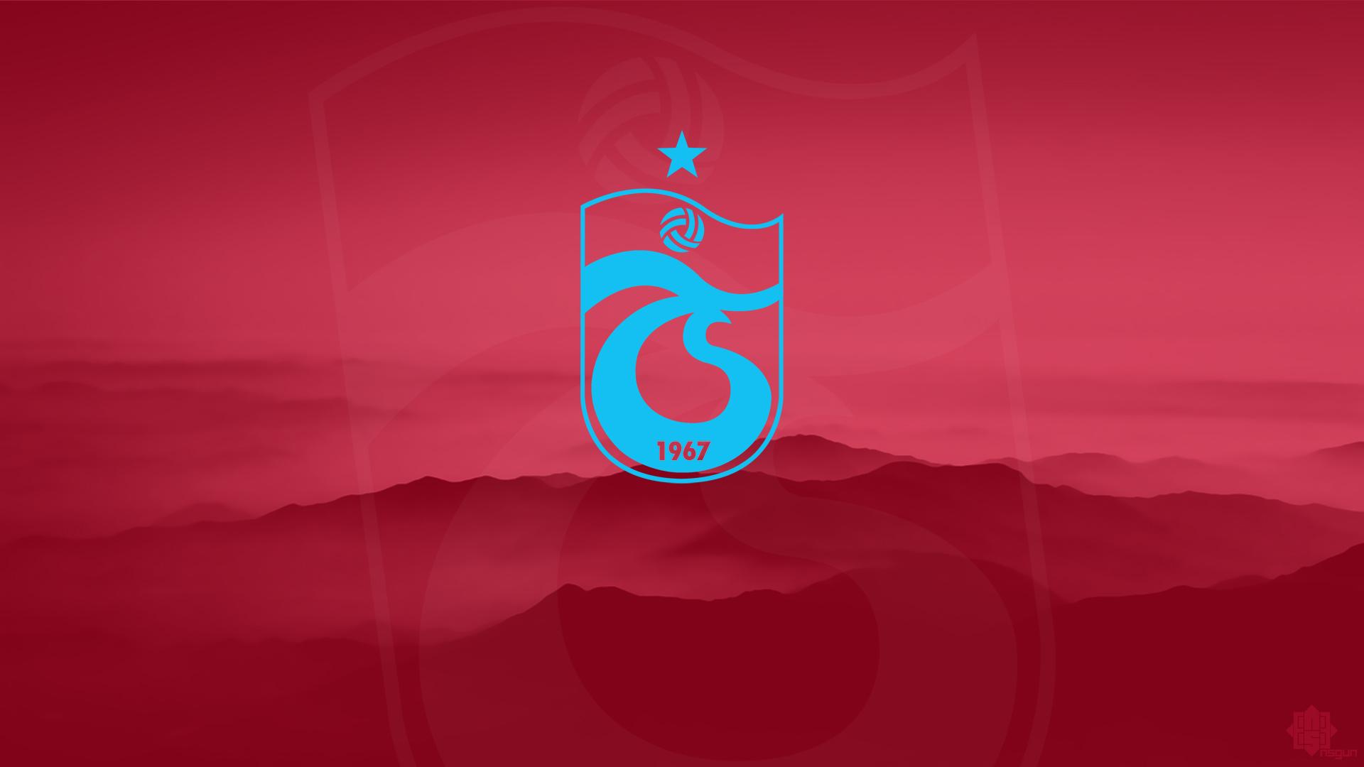 Trabzonspor Wallpaper By Nsgun On DeviantArt