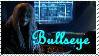 Bullseye1 by silverbullet72