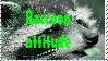 Raccoon attitude 1 by silverbullet72