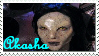 Akasha 1 by silverbullet72