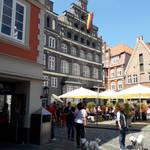 Lueneburg 2 by silverbullet72
