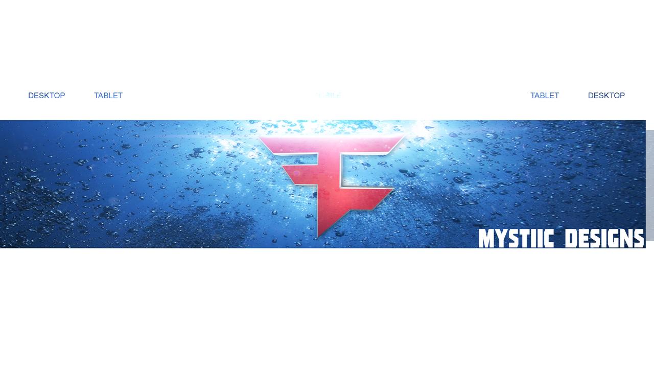 FaZe Clan Background (Fan Made) by ByMystiic on DeviantArt
