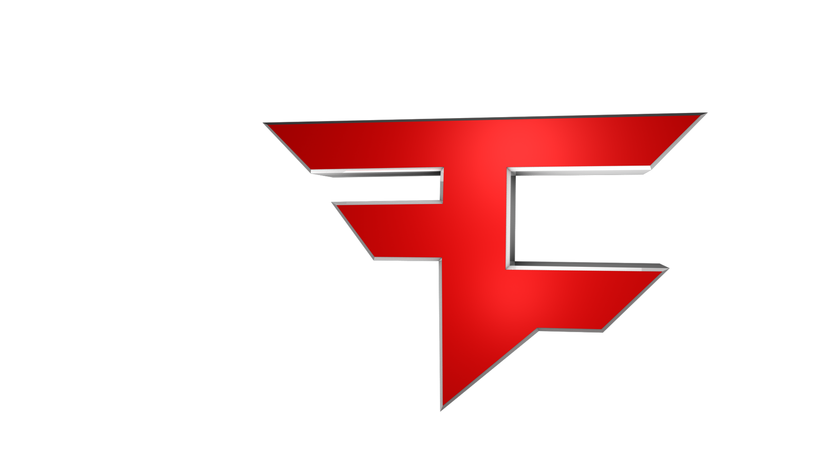 faze clan logo drawing. Black Bedroom Furniture Sets. Home Design Ideas