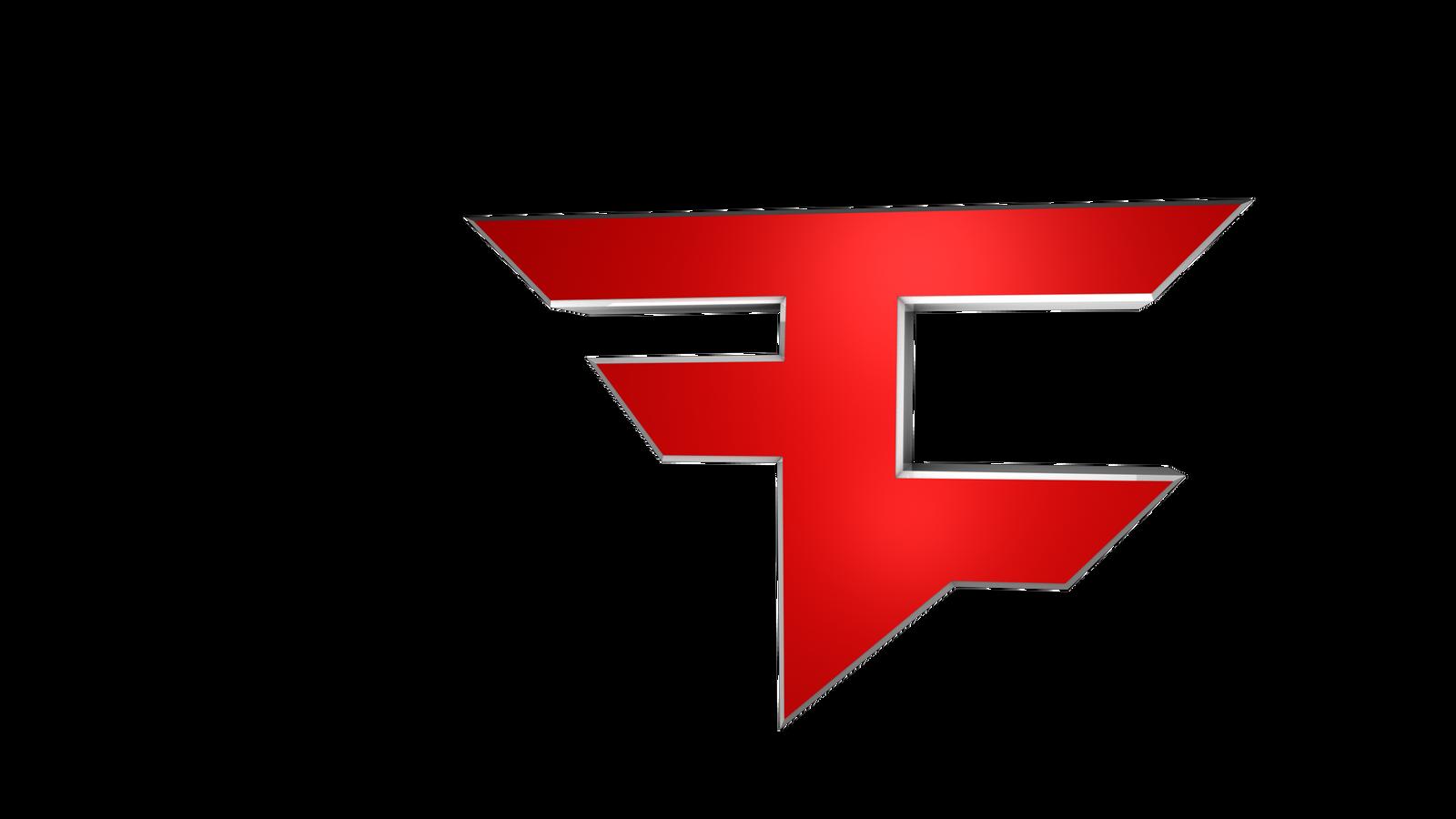 Faze Clan Logo Template By Bymystiic On Deviantart