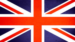 United Kingdom HD Wallpaper