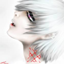 Vampire Knight by RiraR