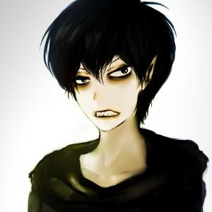 RiraR's Profile Picture