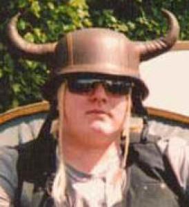 Trowa-Mitizagurii's Profile Picture